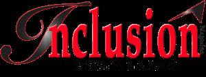Inclusion Magazine